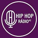 Hip Hop Radio PT icon