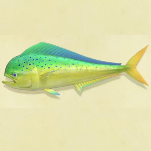 値段 どうぶつの森 魚