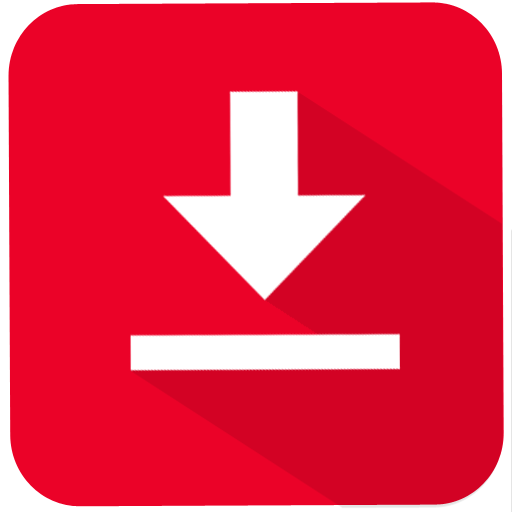 Download video downloader app (apk) free download for Android/PC/Windows