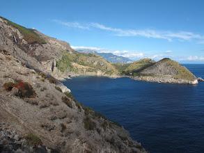 Photo: Baia di Jeranto