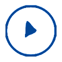pmdgFreak icon