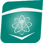 مؤشرات التعليم icon