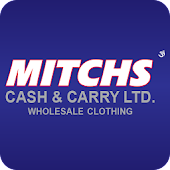 Mitchs Cash and Carry