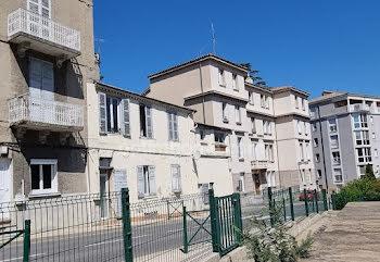 locaux professionels à Sisteron (04)
