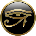 Cleopatra Keno icon