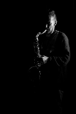 Jazz nell'anima di Gulliver18
