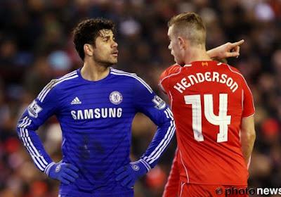 'Liverpool dreigt twee sleutelspelers te verliezen'