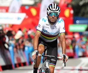 'Onsportieve actie' botst op veel weerstand, ook wereldkampioen Valverde krijgt een veeg uit de pan