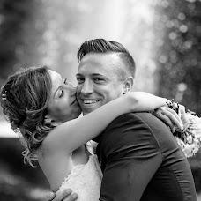 Wedding photographer Viola Bellotto (ViolaBellotto). Photo of 22.09.2016