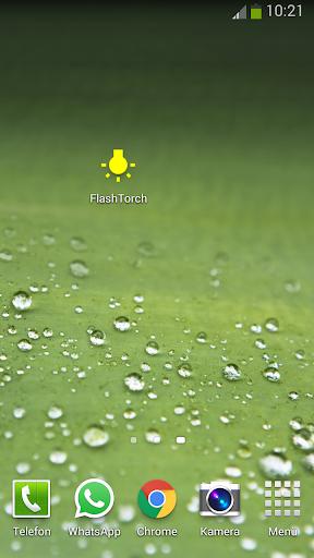 FlashTorch 1.3 screenshots 1