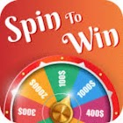 Spin to Win Real Cash -  Work From Home 2021