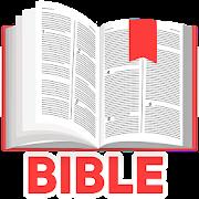 NRSV Bible app
