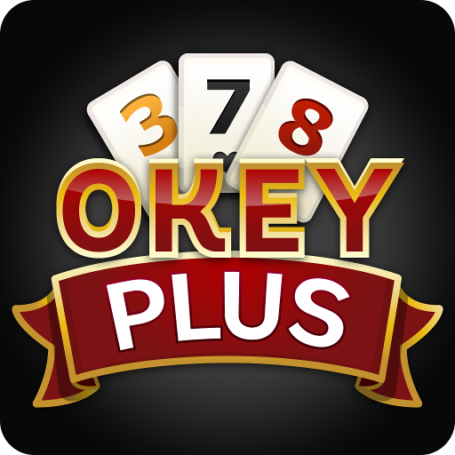 Okey Plus game (apk) free download for Android/PC/Windows