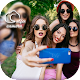 DSLR Selfie - selfie camera,beauty cam,photo edit (app)