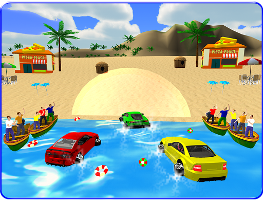 3d car racing games free download windows 7
