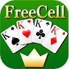 FreeCell [gioco di carte]