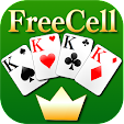 FreeCell [c.. file APK for Gaming PC/PS3/PS4 Smart TV