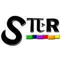 STER 3 icon