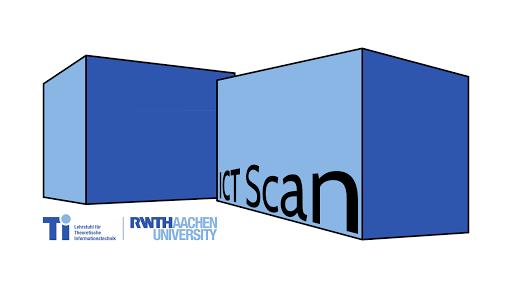 ICT Scan