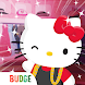 Hello Kitty Fashion Star - Androidアプリ