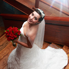 Wedding photographer José Rizzo ph (Fotografoecuador). Photo of 06.10.2016