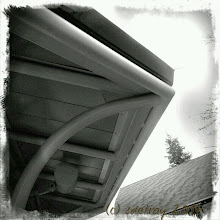 Photo: The art and angles in my daily life are beautiful and inspiring.