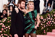 Miley Cyrus and Liam Hemsworth are separating.