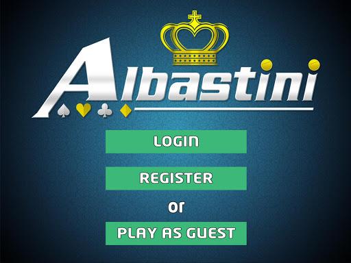 Albastini Karata Card Game  screenshots EasyGameCheats.pro 1