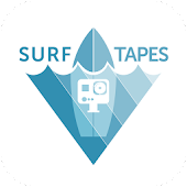 Surf Tapes
