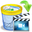 Restore Deleted Video APK