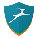 Dashlane: Password Manager App icon