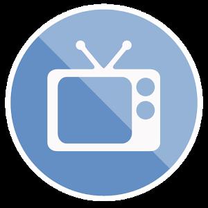 WidTV Gratis