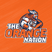 The Orange Nation