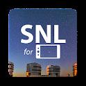 snl.no icon