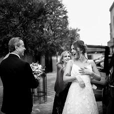 Wedding photographer Luis fernando Carrillo (FernandoCarrill). Photo of 10.10.2017
