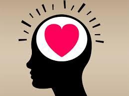 inteligencia emocional emoticono