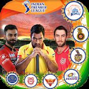 IPL Photo Maker