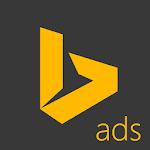 Bing Ads 1.1.1 Apk