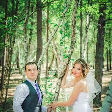 Wedding photographer Anna Soroko (annasoroko). Photo of 26.07.2016