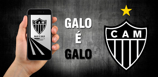 A complete central Clube Atlético Mineiro information.
