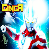 Guide Ultraman Ginga S