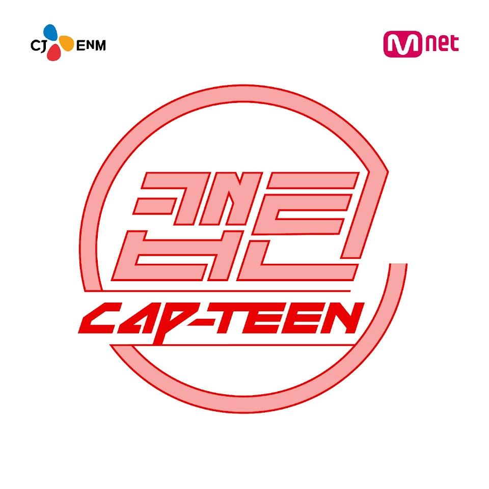 capteenyf_6