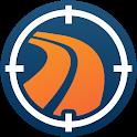 NetTrack Mobile icon