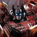 Robot Arena - RPG Heroes