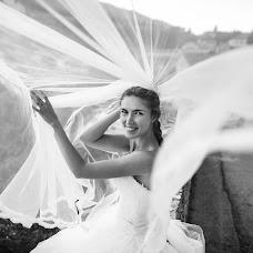 Wedding photographer Anton Yulikov (Yulikov). Photo of 03.05.2019