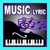 Fairuz - Music Lyric