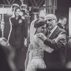 Wedding photographer Christian Rosette (christianrosett). Photo of 10.02.2016