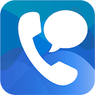 ChatCall icon