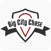 Big City Chase