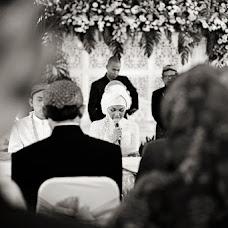 Wedding photographer Mirwan Maulana (mirwanmaulana). Photo of 07.02.2015